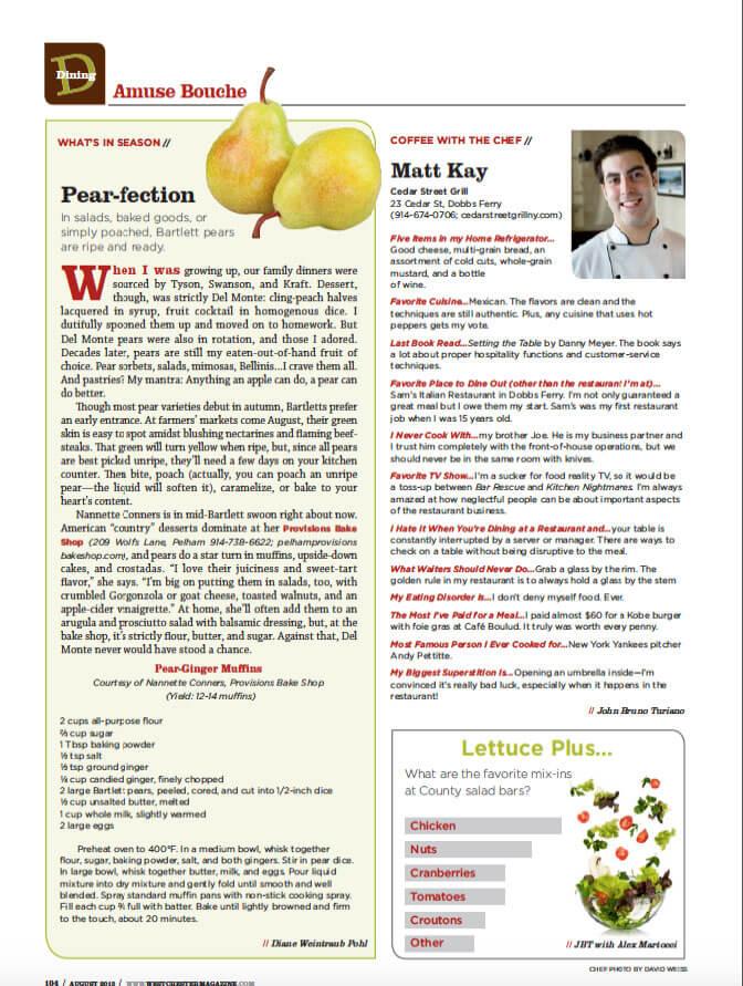 Bartlett-Pears-(Aug)-