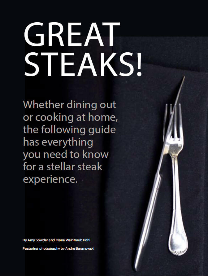 Great-Steaks!