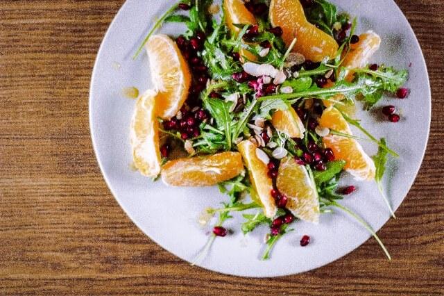 Salad-ID11340-640x427
