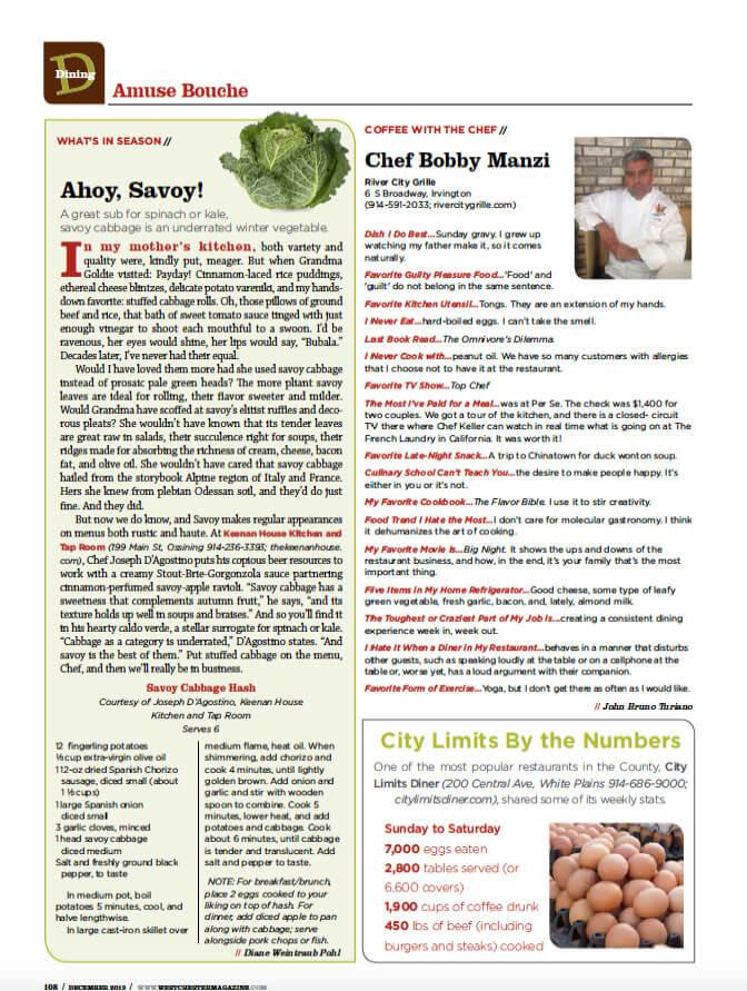 Savoy-Cabbage-(Dec)