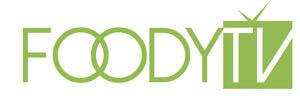 FoodyTV_Logo_Green-300px