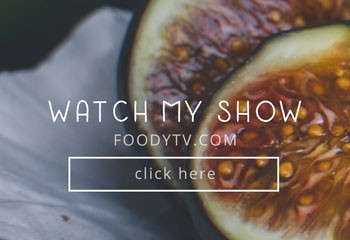 Foody.TV – Critic In The Kitchen
