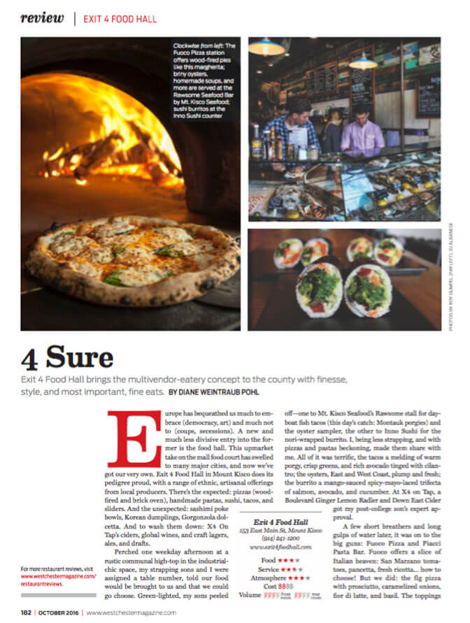 exit-4-restaurant-review-page
